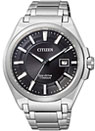 Citizen  Sports  BM6930-57E