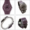 Смотреть все модели часов swatch, магазин часовой