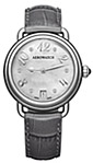 Aerowatch Collection 1942 42960AA02