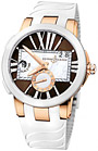 Ulysse Nardin Executive Dual Time  246-10-3/30-05