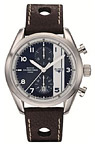 Elysee  Chronograph Men 70950