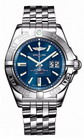 Breitling Windrider Galactic  A49350L2/C806/366A