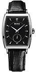 Hugo Boss Men Leather 1512845
