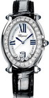 Chopard Happy Sport 278952-2004