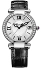 Chopard Imperiale Quartz 388532-3003