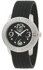 Elysee  Assorted Women 28404