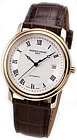 Frederique Constant PERSUASION Automatic FC-303MC4P5