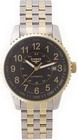 Elysee  Mechanic Men 80335SGS
