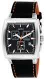 ZentRa Gents-Watches Z24001