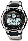 Casio Sport Digital AE-2000WD-1AVEF