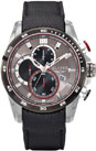 Elysee  Chronograph Men 24100