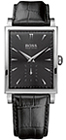 Hugo Boss Men Leather 1512784