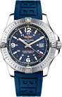 Breitling Aeromarine Colt Automatic A7438811/C907/158S