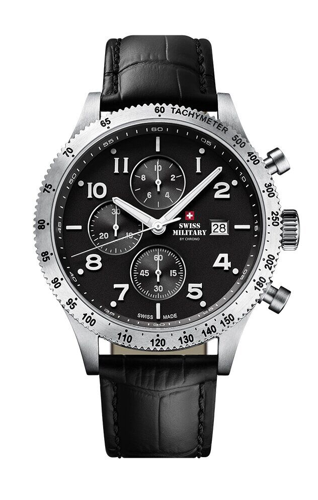 Swiss Military by Chrono SM34084.05