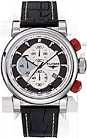 Elysee  Chronograph Men 38001