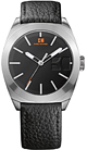 Hugo Boss Men Leather 1512855
