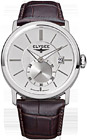 Elysee  Leather Men 38005