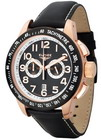 Elysee  Chronograph Men 28424