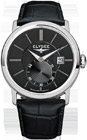 Elysee  Leather Men 38006