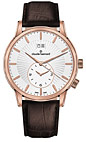 Claude Bernard 62007 37R AIR