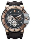 Harry Winston Ocean Collection 410/MCA44RZC.A