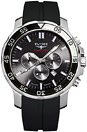 Elysee  Chronograph Men 48000
