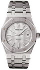 Audemars Piguet Royal Oak Automatic 15300ST.OO.1220ST.01