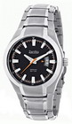 ZentRa Gents-Watches Z24030