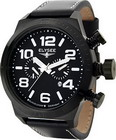 Elysee  Chronograph Men 81006