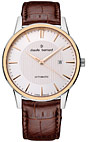 Claude Bernard 80091 357R AIR