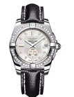 Breitling Windrider Galactic 36 Automatic A3733053/A717/121Z