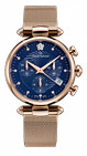 Claude Bernard Dress Code 10216 37R BUIFR2