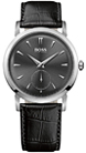 Hugo Boss Men Leather 1512775