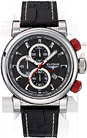 Elysee  Chronograph Men 38002