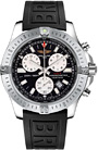 Breitling Aeromarine Colt Automatic A7338811/BD43/152S