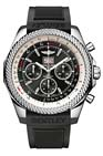 Breitling Breitling for Bentley Bentley 6.75 A4436412/B959/220S